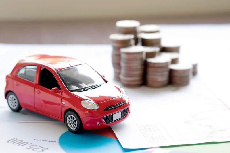 Mason Title Loans Llc Car Title Loan By Mason Title Loans